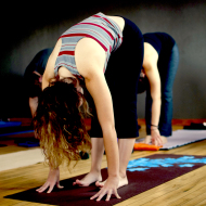Innovative Tools to Empower Students on the Yoga Mat