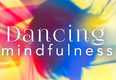 Exploring Dancing Mindfulness for Healing Trauma: An Interview with Dr. Jamie Marich Teleseminar